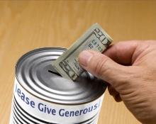 generous 2